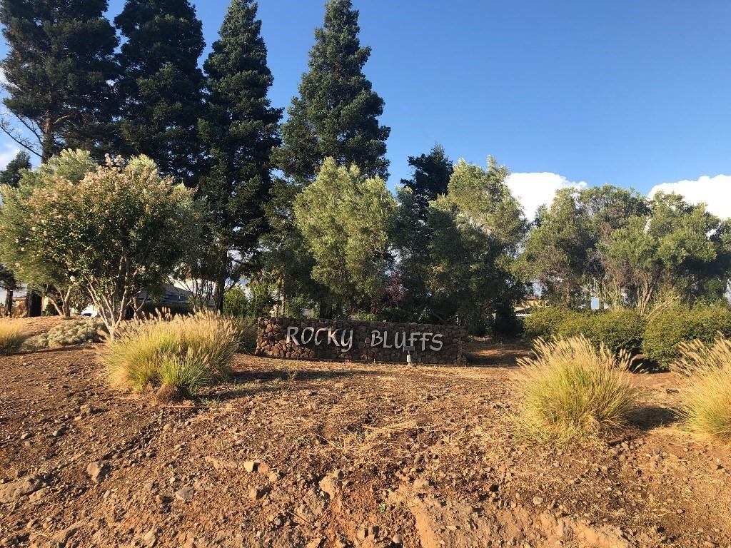 31 Eagle Nest Drive, Chico, CA 95928