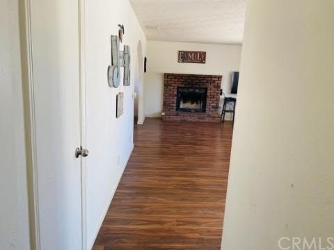 32342 Furst St, Lucerne Valley, CA 92356 Photo 13