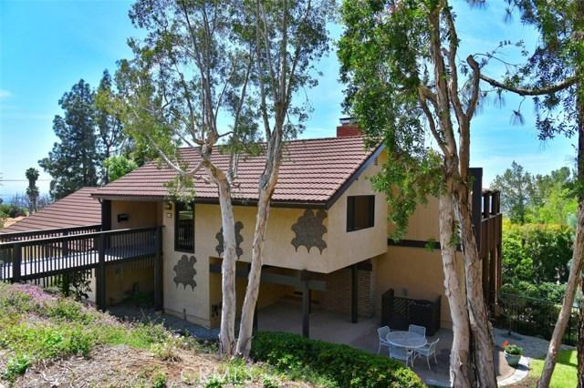 3680 Ranch Top Rd, Pasadena, CA 91107 Photo 1