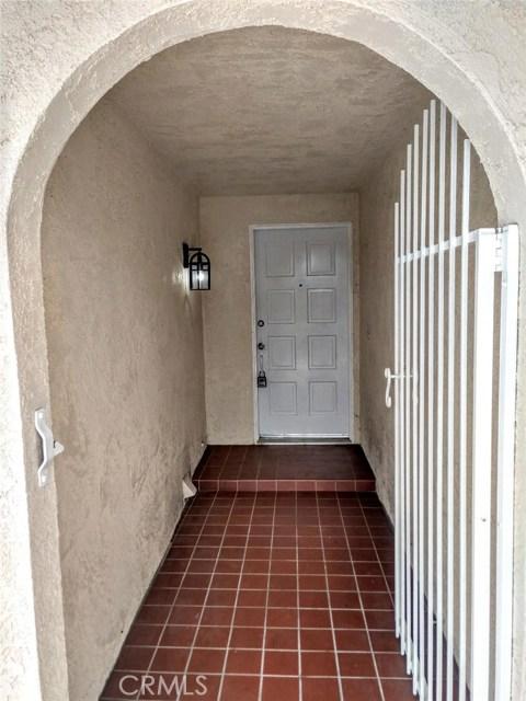 Image 3 for 172 W Avenida Cornelio, San Clemente, CA 92672