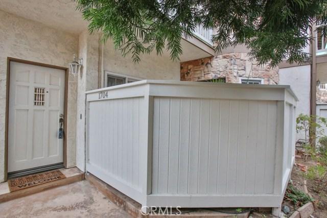 1704 Elm Avenue 23, Torrance, CA 90503