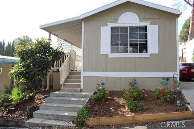 5700 Carbon Canyon Road 35, Brea, CA 92823