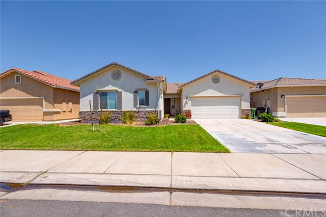 1522 Cloverfield Court, Atwater, CA 95301