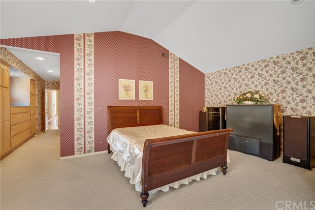 Image 21 of 3027 Monterey Rd, San Marino, CA 91108
