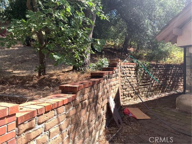 Image 14 of 1291 Canyon Dr, Julian, CA 92036