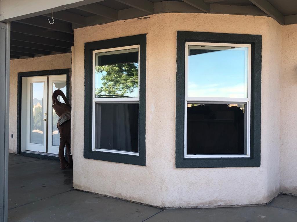 5833 Merito Rd, Oak Hills, CA 92344 Photo 13