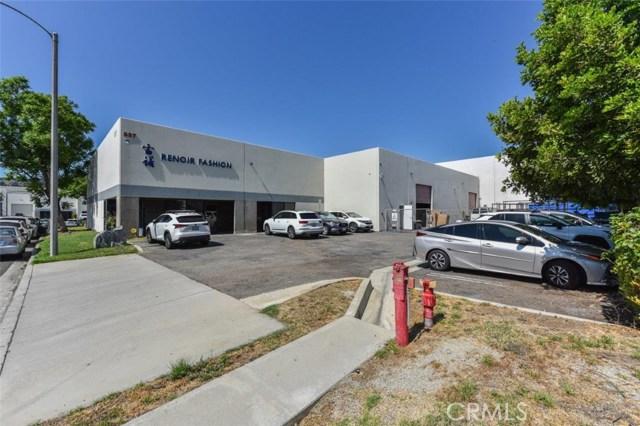 537 Coralridge Place, La Puente, CA 91746