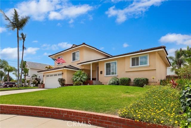Photo of 713 Katherine Drive, Montebello, CA 90640