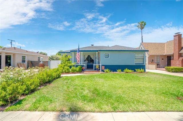 413 N Janss St, Anaheim, CA 92805 Photo