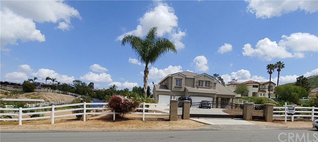18692 Glass Mountain Drive, Riverside, CA 92504