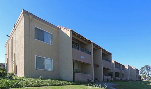 10200 La Hacienda Avenue, Fountain Valley, CA 92708