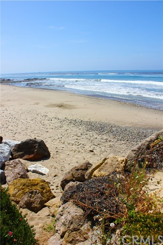 11770 Pacific Coast Highway V, Malibu, CA 90265