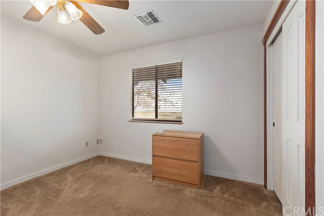 2210 Rancho Lomas Wy, San Miguel, CA 93451 Photo 22