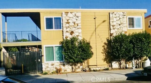 1334 Walnut Avenue, Long Beach, CA 90813