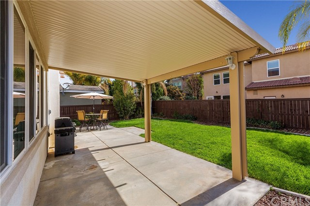 40358 Salem Wy, Temecula, CA 92591 Photo 29