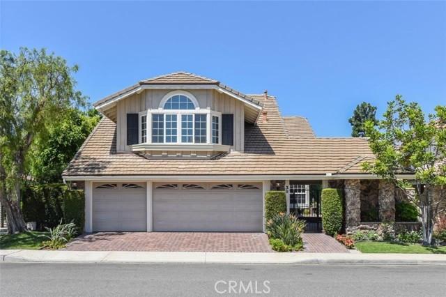 39 Nighthawk, Irvine, CA 92604