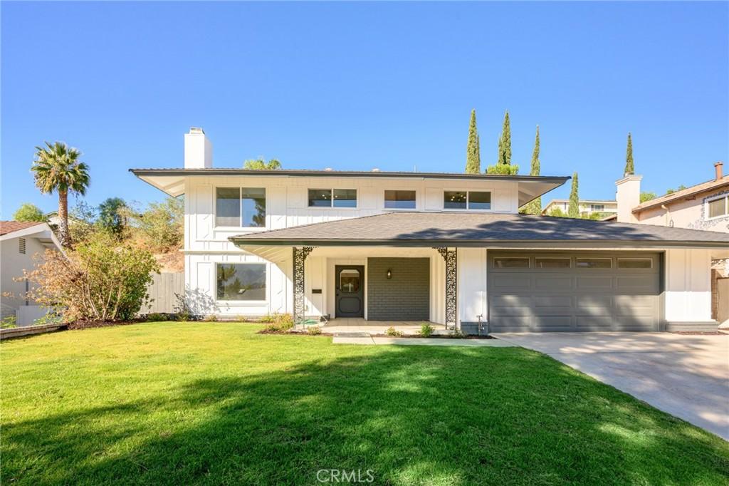 28019     Deep Creek Drive, Canyon Country CA 91387