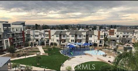 Photo of 440 W Central Avenue, Brea, CA 92821