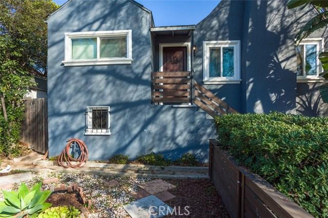 2872 Delevan Drive, Los Angeles, CA 90065