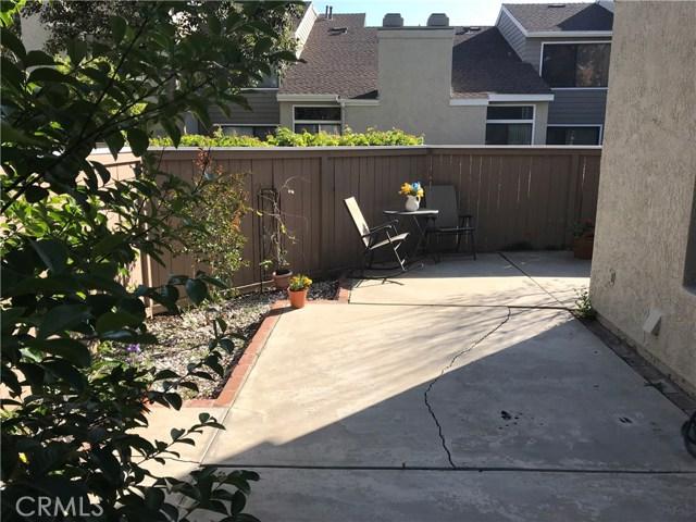378 Deerfield Av, Irvine, CA 92606 Photo 7