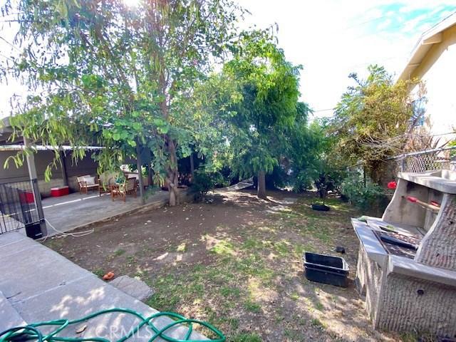 3569 Ellison St, City Terrace, CA 90063 Photo 26