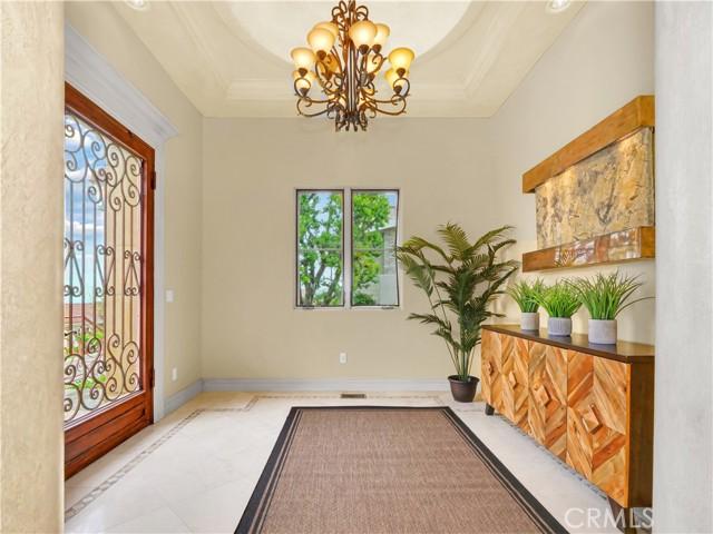 5. 1012 Via Mirabel Palos Verdes Estates, CA 90274