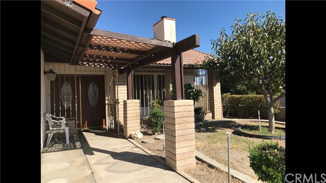2959 Havasu Court, Highland, CA 92346