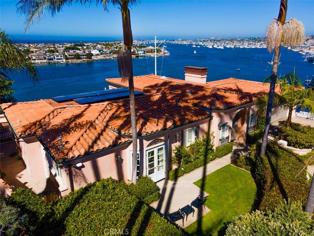 Photo of 2501 Ocean Boulevard, Corona del Mar, CA 92625
