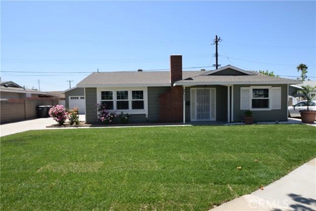 8011 San Luis Circle, Buena Park, CA 90620