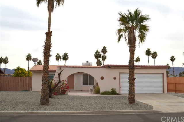 44001 Shadow Way, Desert Center, CA 92239