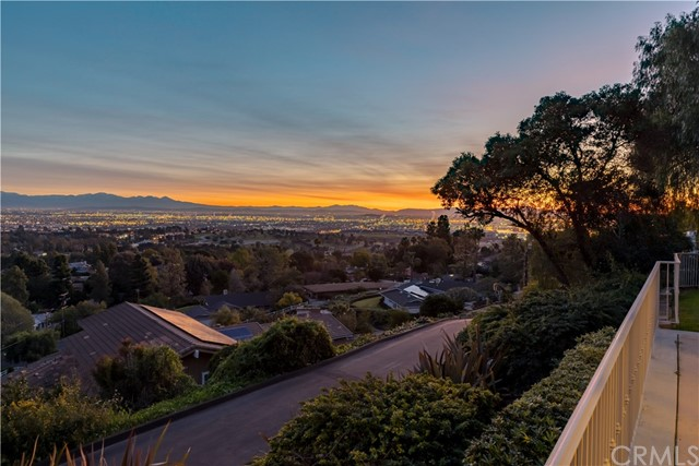 14 Deerhill Drive, Rolling Hills Estates, CA 90274