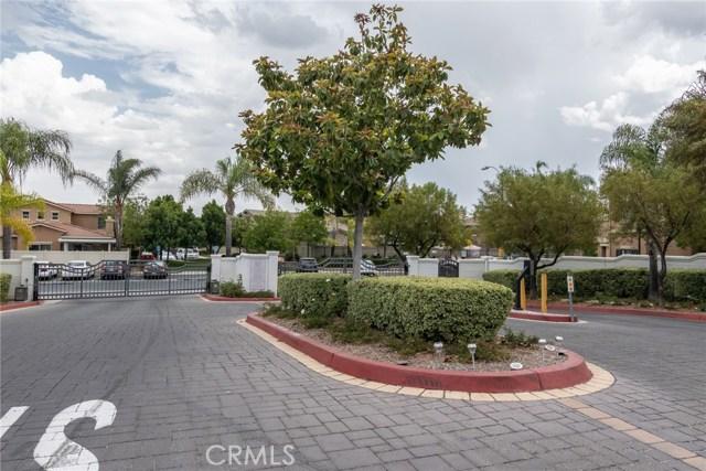 33561 Emerson Wy, Temecula, CA 92592 Photo 37