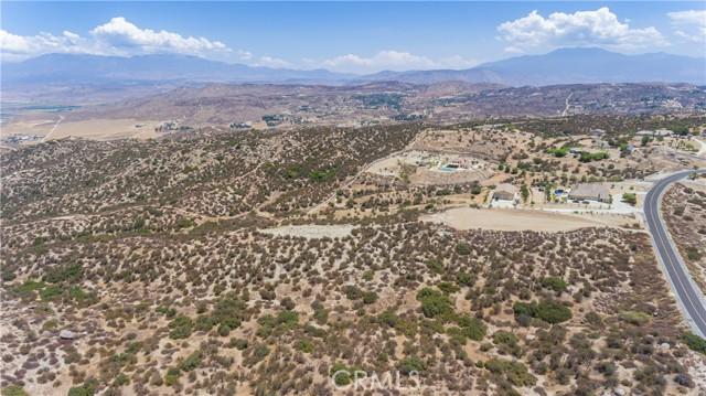 31690 Via Del Senor, Juniper Flats, CA 92548 Photo 35