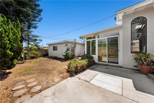 29. 4116 W 173rd Place Torrance, CA 90504