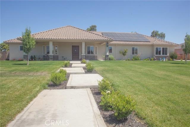 5130 W Failte Court, Atwater, CA 95301