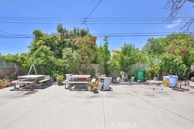 14521 Wilson St, Midway City, CA 92655 Photo 18