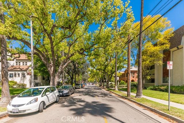70 N Catalina Av, Pasadena, CA 91106 Photo 0
