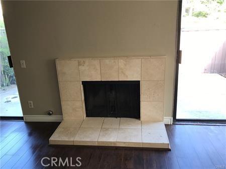 Image 8 of 918 Plaza Escondido, Fullerton, CA 92833