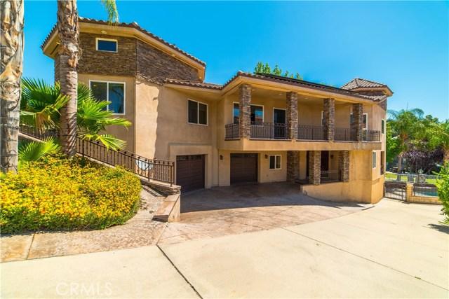 29710 Buggywhip Court, Canyon Lake, CA 92587