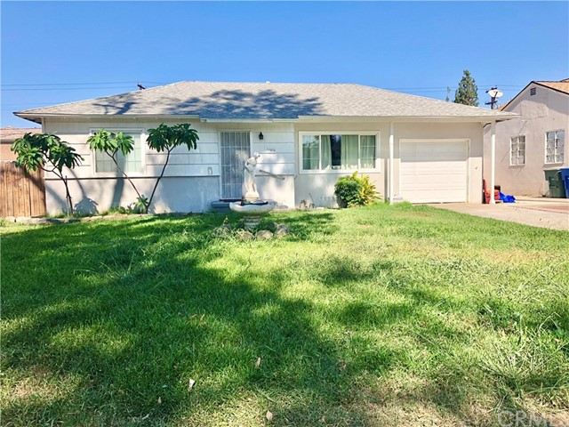 7831 Willow Av, Riverside, CA 92504 Photo
