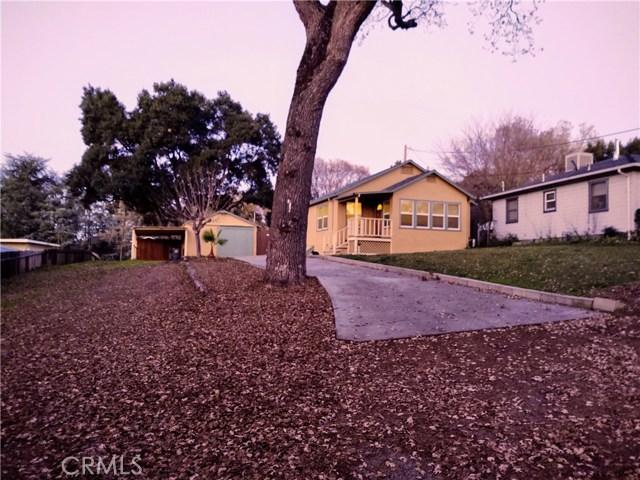6505 Country Club Drive, Atascadero, CA 93422
