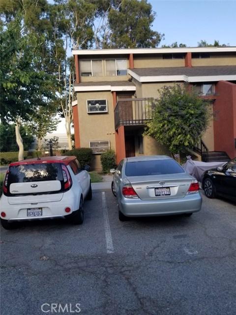 6864 Alondra Boulevard 5, Paramount, CA 90723