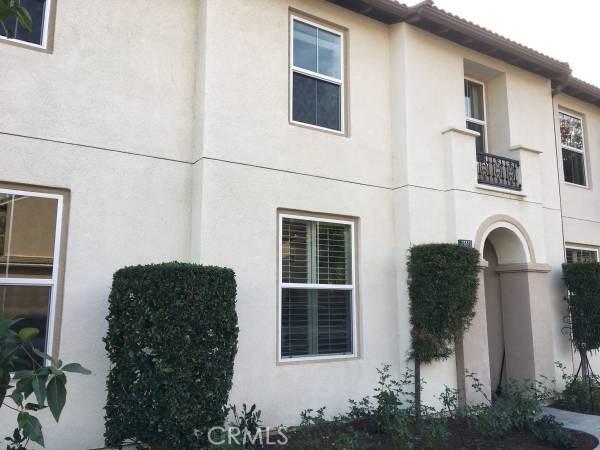 8006 E Loftwood Lane, Orange, CA 92867