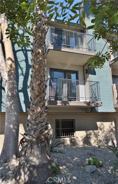 1600 Redondo Avenue 2, Long Beach, CA 90804