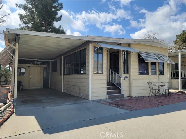 Photo of 918 Acorn Drive, San Jacinto, CA 92583