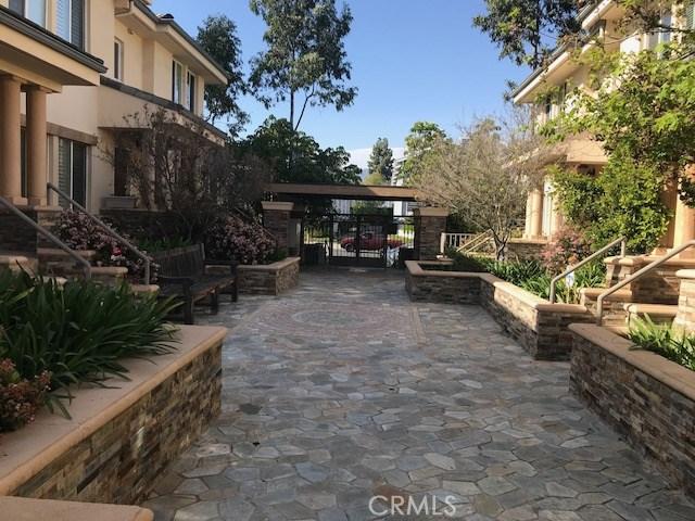 272 E Glenarm St, Pasadena, CA 91106 Photo 5