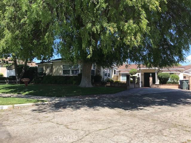 1210 N Valley Street, Burbank, CA 91505