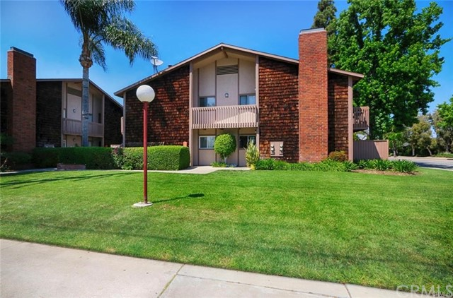 1022 Cabrillo Park Drive C, Santa Ana, CA 92701