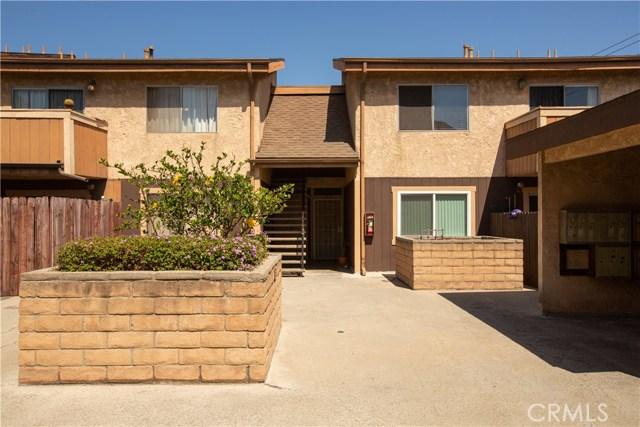 1335 W 139th Street 239, Gardena, CA 90247