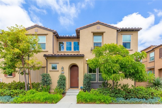 Photo of 116 Finch, Lake Forest, CA 92630